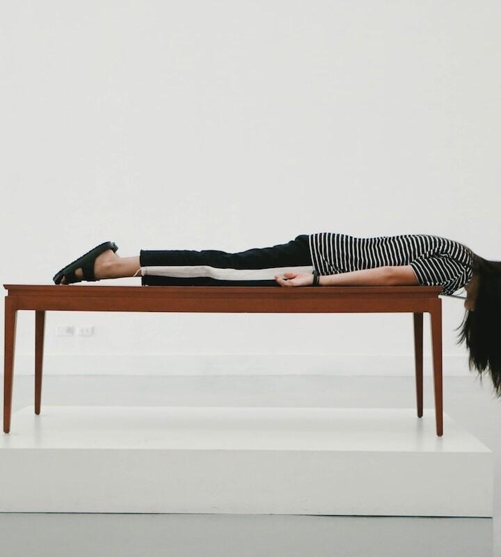 perimenopause fatigue