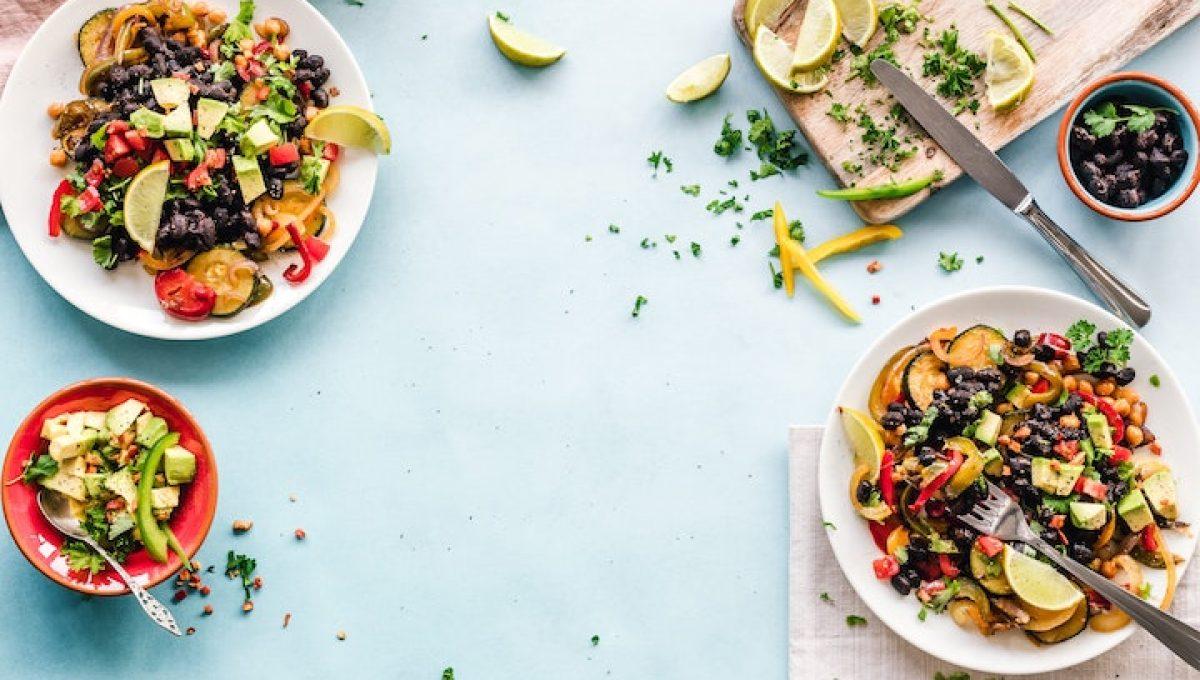 best diet for menopause